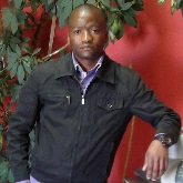 Mziwanele Mditshwa IT: Technical Support Facilitator