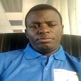 Emmanuel O. Akinleye Lecturer - Project Management