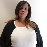 Mashanki Mofokeng  Project Coordinator