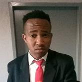 Ayanda Mazibuko Training Coordinator